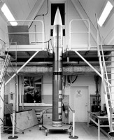 Scientific Payload for the TEXUS 47 Sounding Rocket
